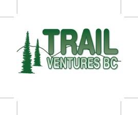 trailventuresbc