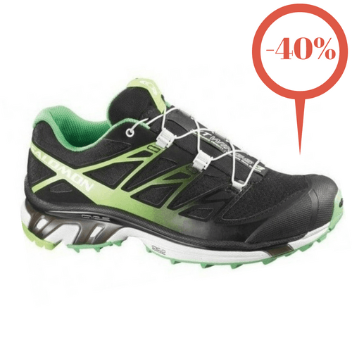 SALOMON XT WINGS 3 W