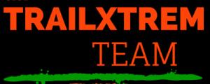 Trailxtremteam