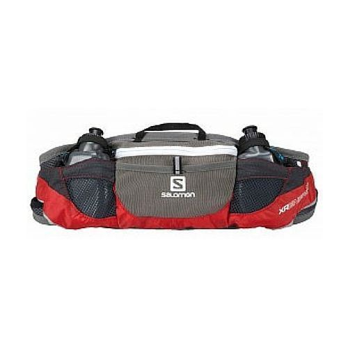 SALOMON XR ENERGY BELT