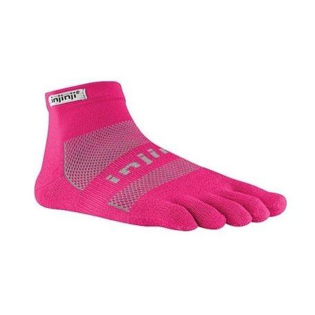 injinji-original-weight-mini-crew-toe-socks