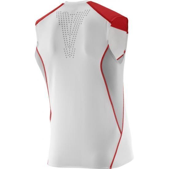SALOMON S-LAB SENSE TANK