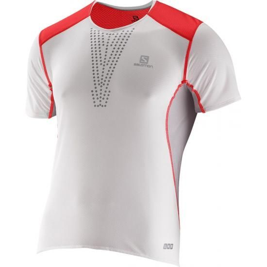 SALOMON S-LAB SENSE TEE M