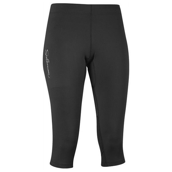 SALOMON TRAIL IV TIGHT W