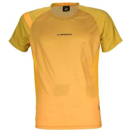 Apex_T-Shirt_F_M_nugget_J36NU