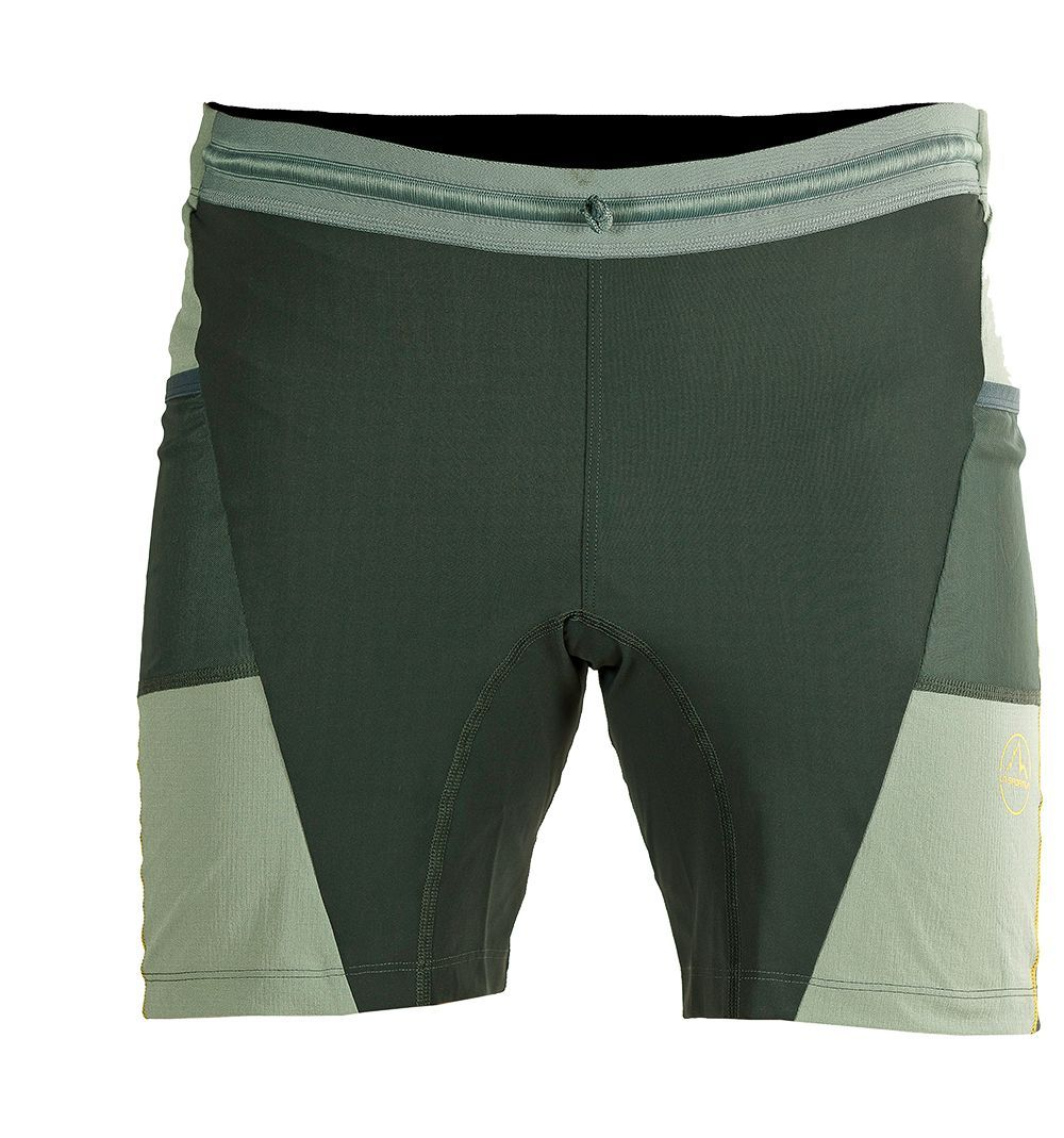 LA SPORTIVA DUKE TIGHT SHORT