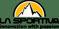 marca_La_Sportiva