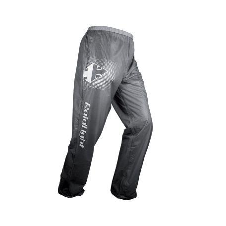 sobrepantalon-stretchlight (2)