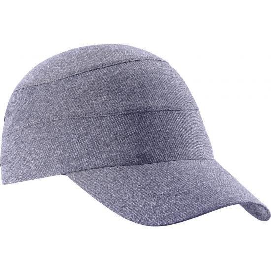 SALOMON XR WOMEN CAP