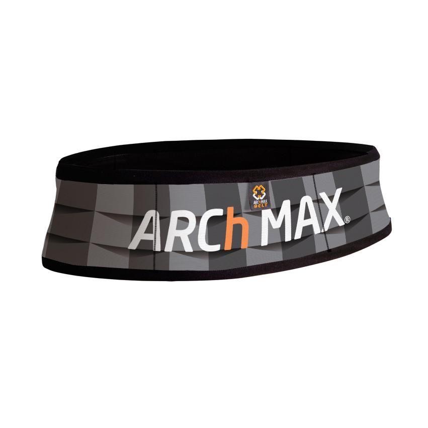 ARCH MAX PRO TRAIL