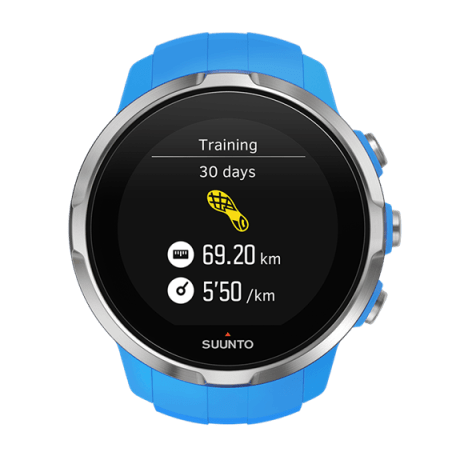 SS022653000-suunto-spartan-sport-blue-front_view_training_load_running_30d