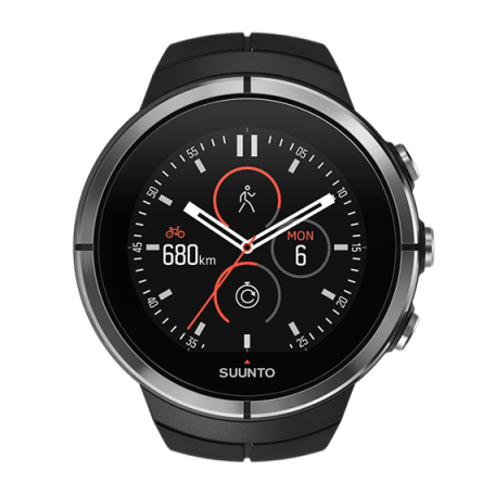 SS022659000-Suunto-Spartan-Ultra-Black-Front-View_Watchface_analog_cycle_activity-01