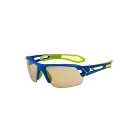 gafas-cebe-s-track-medium-azul-oscuroverde