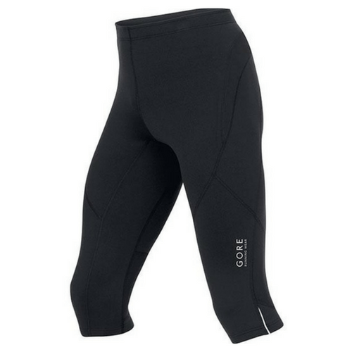 GORE RUNNING WEAR ESSENTIAL TIGHTS 3/4