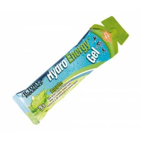 hydro-energy-gel-6-u-70-gr-victory-endurance