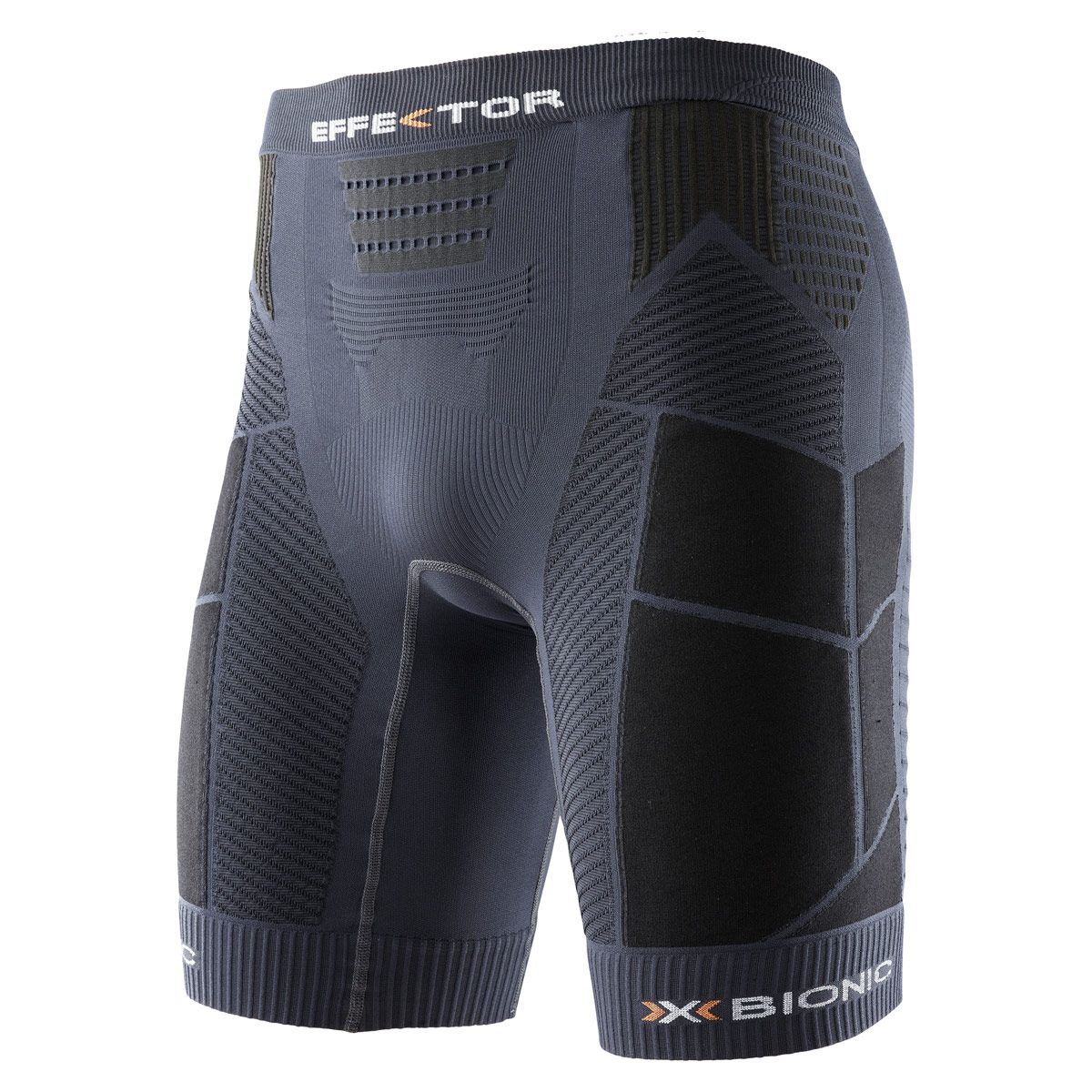 EFFEKTOR TRAIL RUNING POWERPANTS