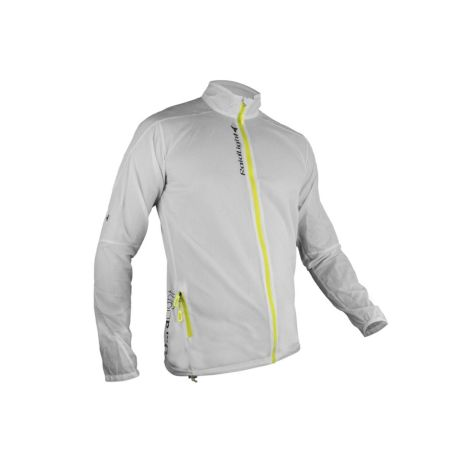 ultralight-jacket