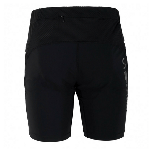 LA SPORTIVA FREEDOM TIGHT SHORT