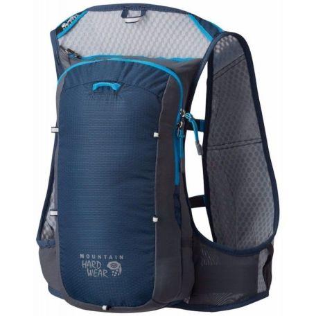 mountain-hardwear-race-vest-pack-6l-zinc (2)