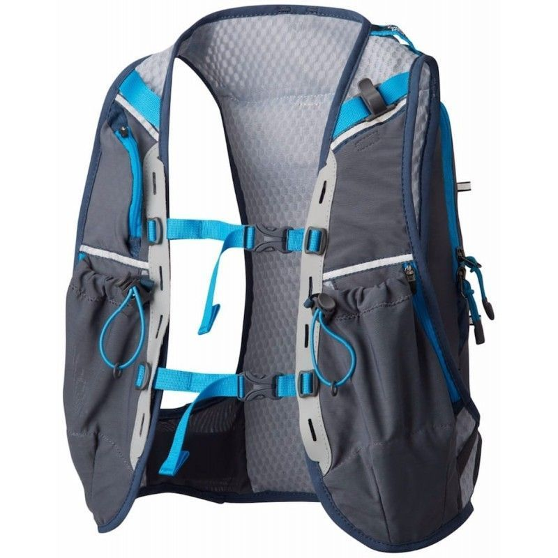 MOUNTAIN HARD WEAR RACE VESTPACK 6L