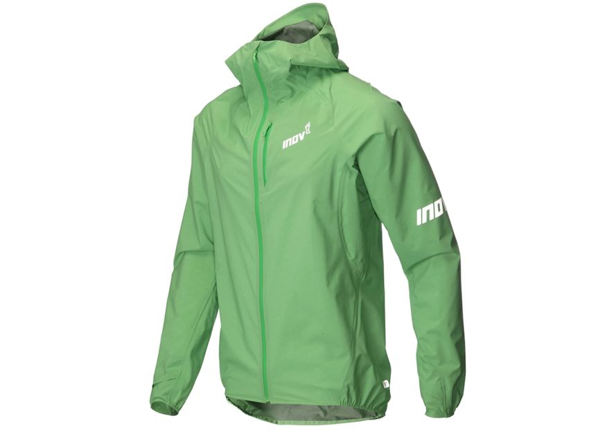 INOV-8 AT/C STORMSHELL