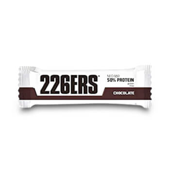 226ers protein