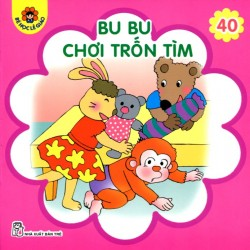 Be-hoc-le-giao--Bubu-tap-40--Choi-tron-tim-965844