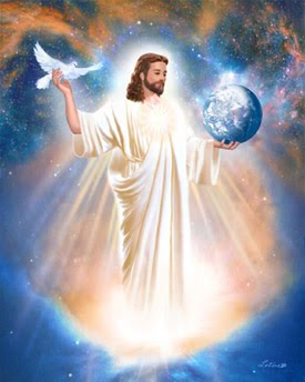jesus-christ-prince-of-peace-jesus-28011532-275-344