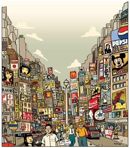 tokyo_-_new_york_27205