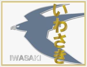 hayabusa-hm-IWASAKI