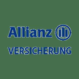 allianz_png