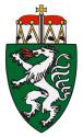 Steiermark Förderungen