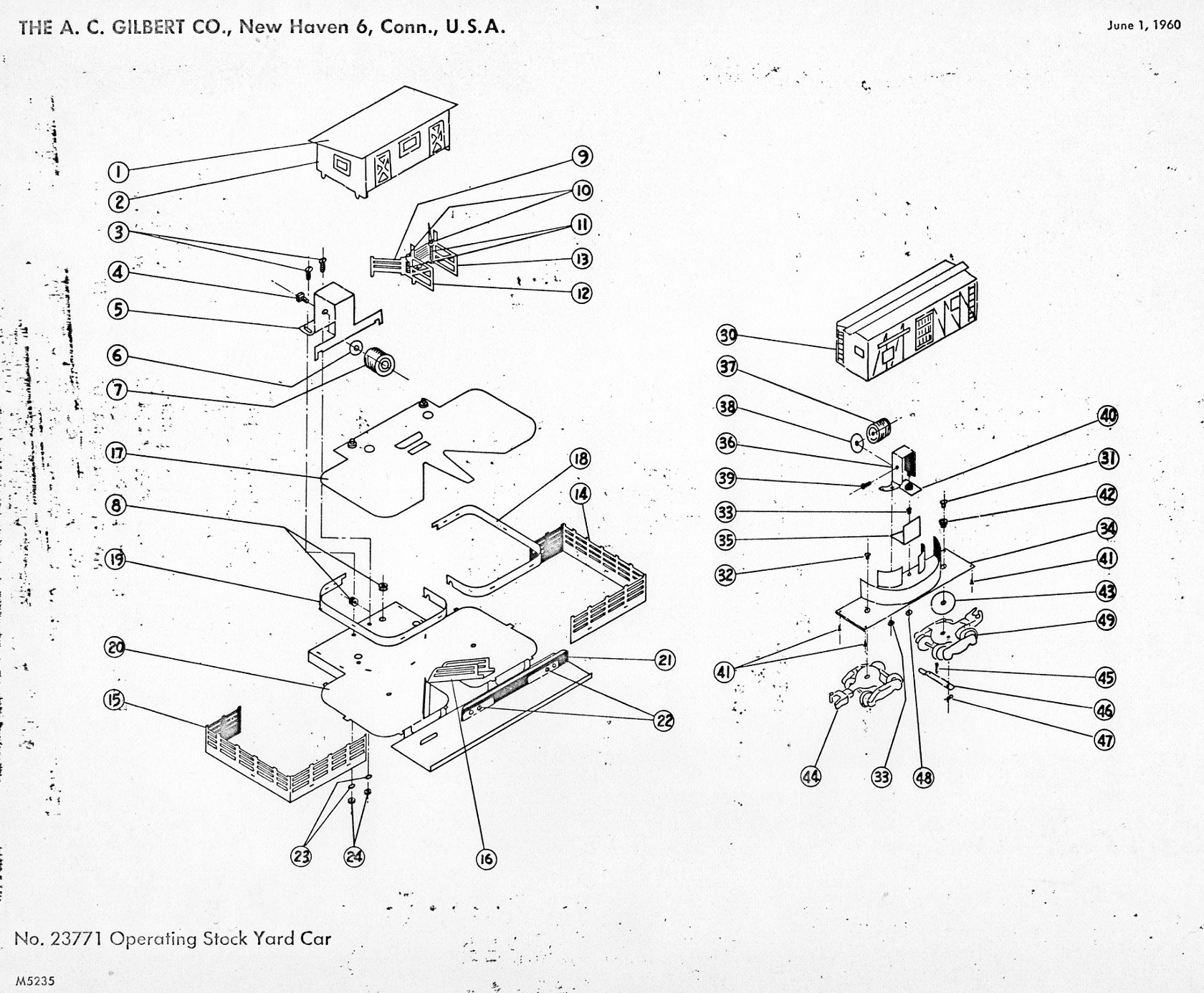 Transformer Wiring Diagrams 480 120