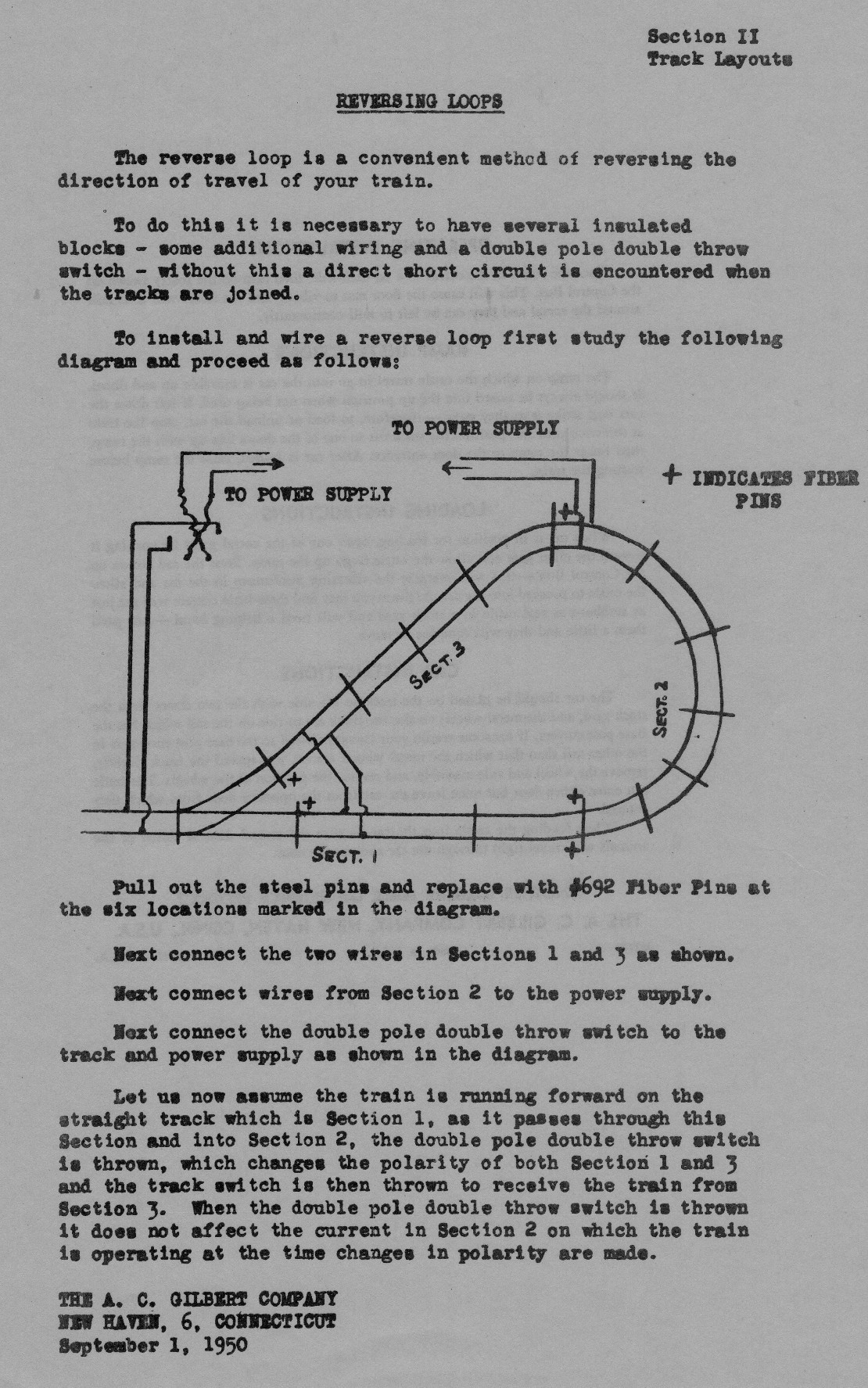 American Flyer Trains Wiring Diagrams Electrical Lionel Train Switch Track Illustration Of Diagram U2022