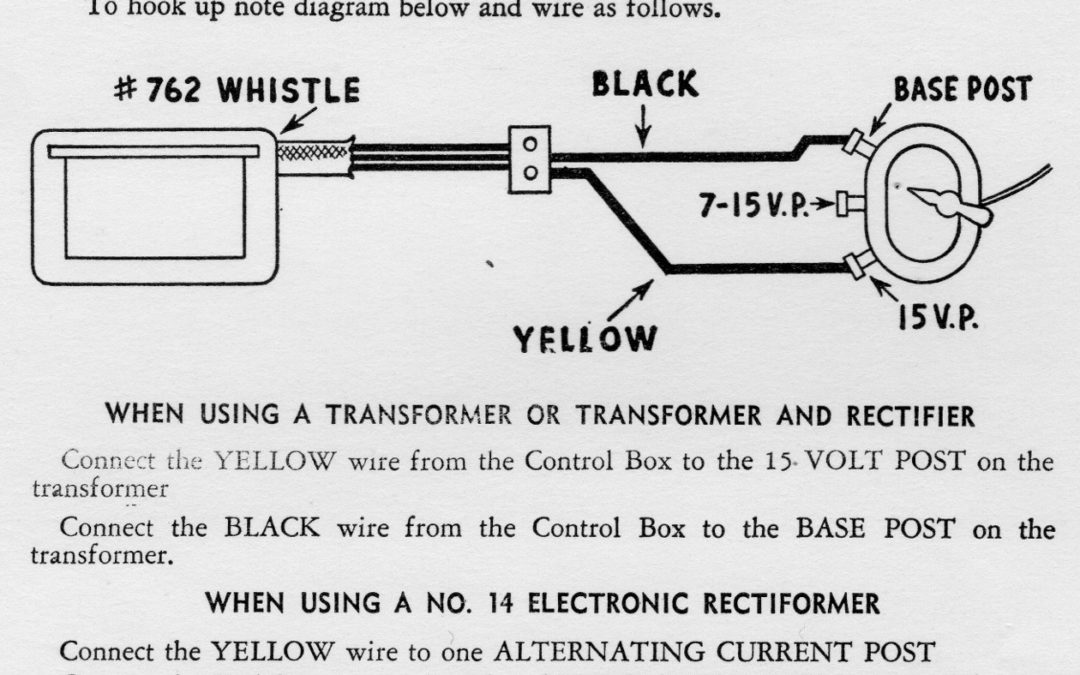 Diagram American Flyer Whistle Wiring File Ng25937 on american flyer 290 wiring-diagram, american flyer trains, american flyer parts, american flyer 322 sit, american flyer 326 wiring-diagram, american flyer 545 wiring-diagram, american flyer 545 engine, american flyer steam engine 322, american flyer locomotives list,
