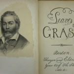 Whitman&Book