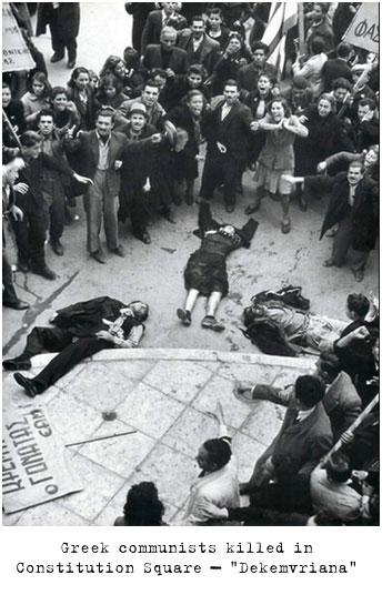 Greek-communists-killed
