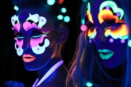 black-light-party-8