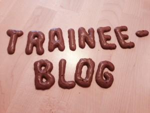 PR Agentur Maisberger Trainee Blog