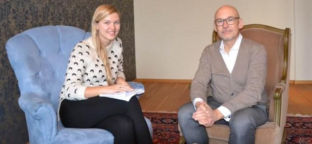 Kvech_im_Interview_1