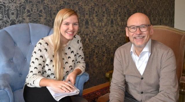 Kvech_im_Interview_2