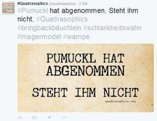 Tweet_Pumuckl
