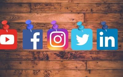 Wie funktioniert eine Social Media Kampagne?