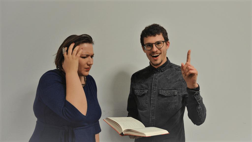 PR – Deutsch 2.0: Agentursprache leicht gemacht