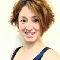 吉田弥生,岐阜,東海,JCCA講師