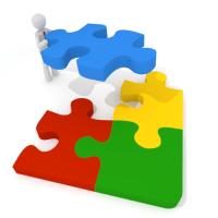 トレーナー,ビジネススキル,仕組み化