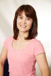 綿貫美也子,JCCA,セミナー講師