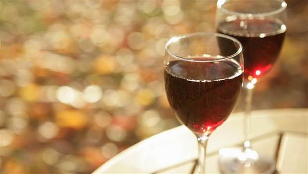 red-wine-weight-loss-drinks