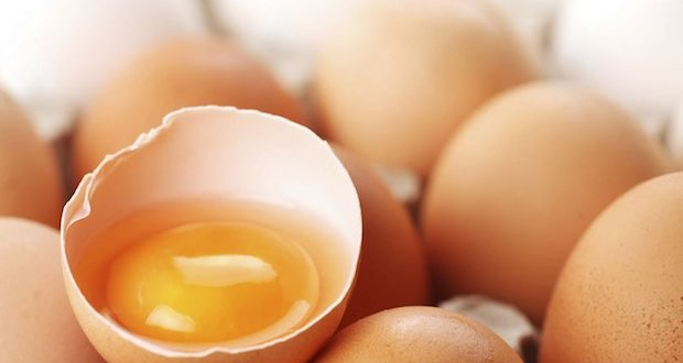 are-eggs-healthy-for-you