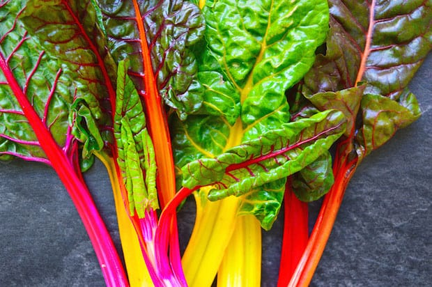 swiss_chard superfood